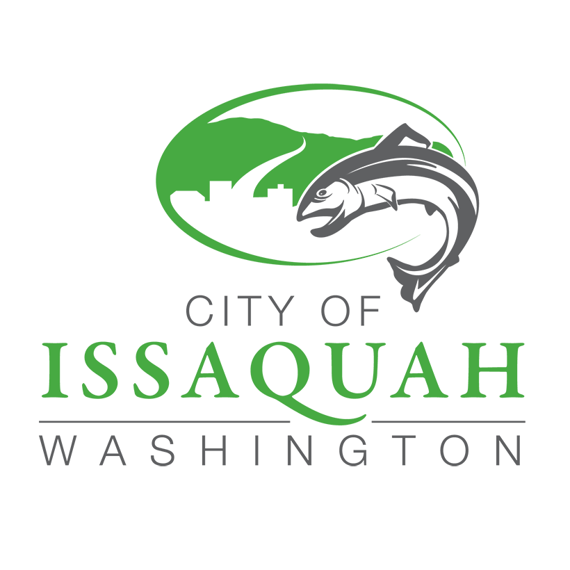 issaquah-roofing-companies-issaquah-roofers-city-seal