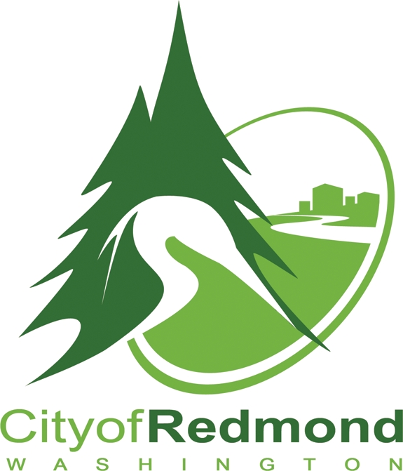 redmond-roofer-redmond-roofers-city-seal
