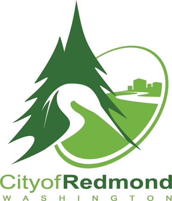 ... Redmond Roofer Redmond Roofers City Seal
