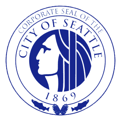 seattle-roofers-city-seal